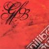 Gf 93 - Osr