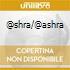 @SHRA/@ASHRA