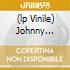(LP VINILE) JOHNNY HODGES WITH BILLY STRAYHORN