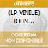 (LP VINILE) JOHN COLTRANE AND JOHNNY HARTMAN (180 gr.)