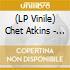 (LP VINILE) MISTER GUITAR (180 GR.)