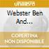 Webster Ben And Associates - Ben Webster And Associates