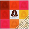 Clubstar Session Vol -  (2 Cd)