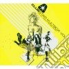 Clubstar Kultbox 1 - Vv.aa.
