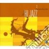 Hi Jazz Vol.3 - Vv.aa.