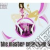 Artisti Vari - The Master Collection Vol.3