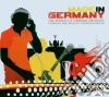 MADE IN GERMANY/2CD