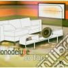 Monodeluxe - So Far...