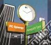 Pc Synergy - Keepin'on