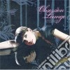 OBSESSION LOUNGE/2CD