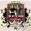 Deep Knee - The Art Of House Vol.2