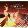 Artisti Vari - Sufi's Secret