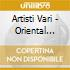 Artisti Vari - Oriental Garden Vol.5