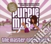 Purple Music - The Master Collection 4 (2 Cd)