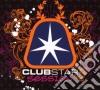 Clubstar Session