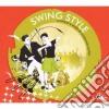 Swing Style