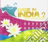 Made In India Vol.2 (2 Cd)