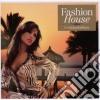 Artisti Vari - Fashion House 2 Dubai Edition