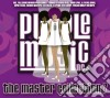 PURPLE THE MASTER COLLECTION 7