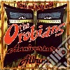 Orobians - Anniversary Album