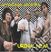 (LP VINILE) LP - ARMITAGE SHANKS      - URINAL HEAP