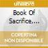 BOOK OF SACRIFICE, THE