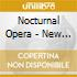 NOCTURNAL OPERA - NEW EDITION