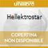 HELLEKTROSTAR
