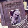 Sopor Aeternus - Inexperienced Spiral Traveller