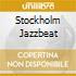 Stockholm Jazzbeat