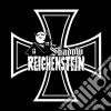 Shadow Reichenstein - Its Monster Rock