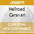 HELLROAD CARAVAN