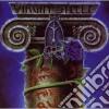 Virgin Steele - Life Among The Ruins