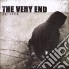 Very End (The) - Vs.life
