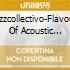 Jazzcollectivo-Flavours Of Acoustic Jazz Ii - Various