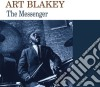 Art Blakey - The Messenger