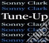 Sonny Clark - Tune-up