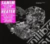 Samim - The Flow