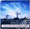 RELAX VOL.4