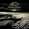 Kirlian Camera - Shadow Mission Held V