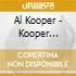 Al Kooper - Kooper Session