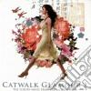 CATWALK GLAMOUR VOL.2
