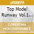 Top Model Runway Vol.1 (2 Cd)