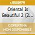 ORIENTAL VOL.2