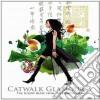 CATWALK GLAMOUR VOL.3