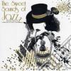 SWEET SOUNDS OF JAZZ VOL.2