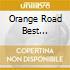 ORANGE ROAD BEST COLLECTION N�
