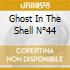 GHOST IN THE SHELL N�