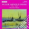 Heise Peter - Musica Da Camera: Quintetto Per Pianoforte E Archi In Fa Maggiore, ..