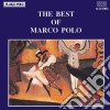 1992 Vol.2 - The Best Of Marco Polo